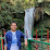 Manoj Taragi's profile photo