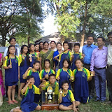 Kho Kho Volleyball Final 2014 at BJN (18).JPG