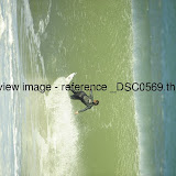 _DSC0569.thumb.jpg