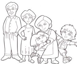 familia (89)
