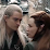 Tauriel Mirkwood's profile photo