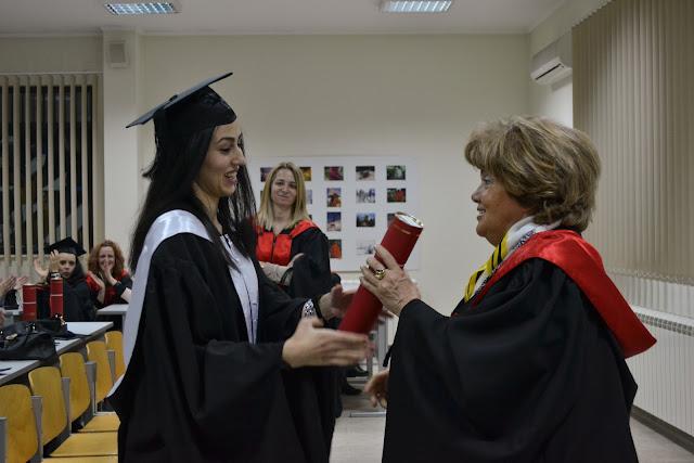 Dodela diploma 22.12. 2015. - DSC_7683.jpg