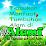 Obat Herbal Alami's profile photo