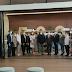 JCE abre nueva Oficina para el Registro de Electores en el Exterior (OPREE) en Los Ángeles, California