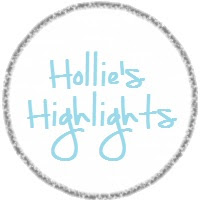 Hollie's Highlights