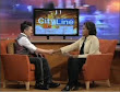 Jt Tran Pua Channel 5 Interview With Karen Holmes