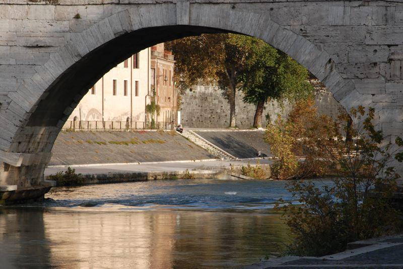 rome - 183.jpg