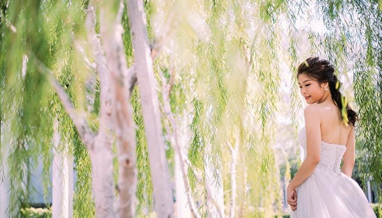 garden_wedding_selangor