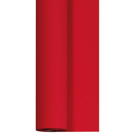 Dukrulle Dunicel 1,18x10m röd