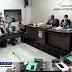 Vídeo - 'Aqui não tem nenhum anjo': vereador de Alhandra acusa colegas de irregularidades e sessão é encerrada após bate-boca