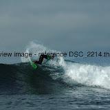 DSC_2214.thumb.jpg