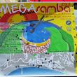3°Encontro Europeo de Baterias de Escola de Samba SESIMBRA (Portugal) Juillet 2013