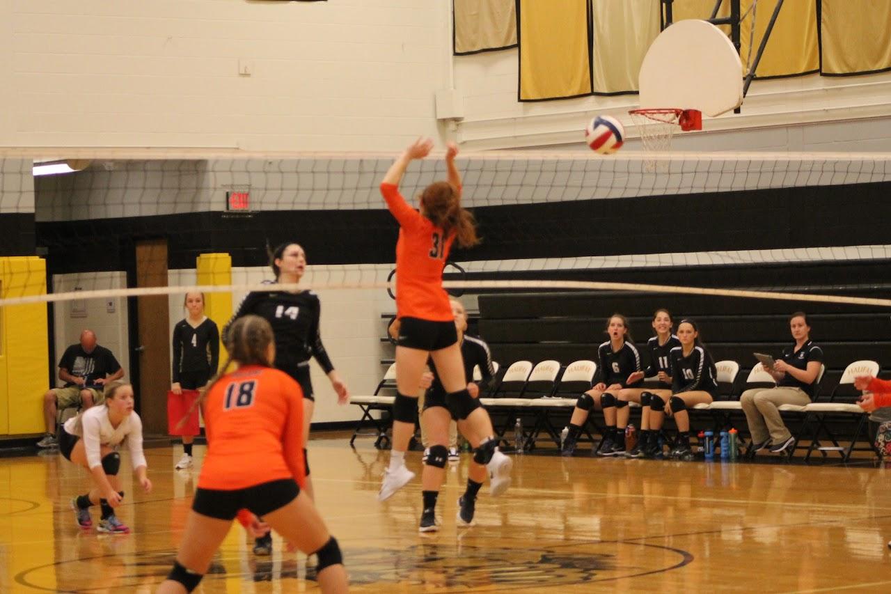 Volleyball 10/5 - IMG_2773.JPG