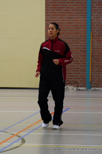 badminton-clinic De Raaymeppers overloon 20-11-2011 (5).JPG