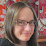Eva Monsen's profile photo