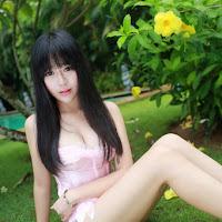 [XiuRen] 2014.09.15 No.215 八宝icey 0027.jpg
