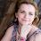 Viera Baníková's profile photo