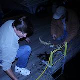 2010 Crab Feed - IMG_5561.JPG