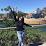 Shirley Tello Fuentes's profile photo
