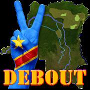 Debout Congolais News