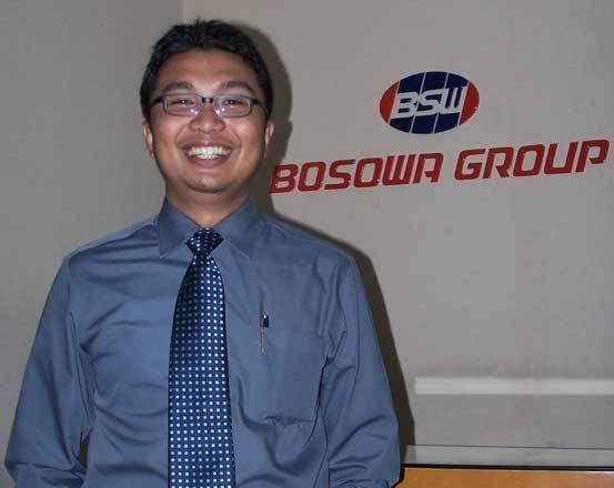 Sadikin Aksa, Keponakan Jusuf Kalla Ditetapkan Jadi Tersangka Kasus Keuangan
