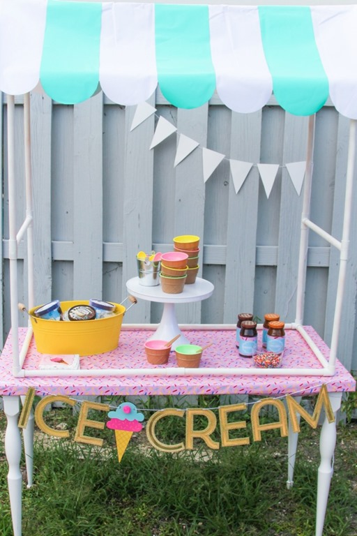 [VintageIceCreamParty-6%5B3%5D]