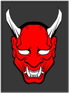 demonios rojos  (2)