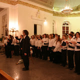 2006-winter-mos-concert-saint-louis - IMG_1070.JPG