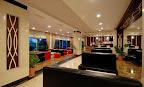 Фото 8 Melissa Garden Hotel
