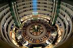 Фото 11 Calista Luxury Resort