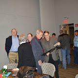 Mr. Jerald Barber Retirement Reception & Concert - DSC_6623.JPG
