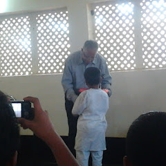 Sunday School Annual Day on April 1, 2012 - Photo0237.jpg