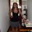 Regina Silveira's profile photo