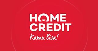 Rahasia Cara Mengajukan Kredit di Home Credit Sampai Approve
