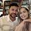 DIEGO antonio's profile photo