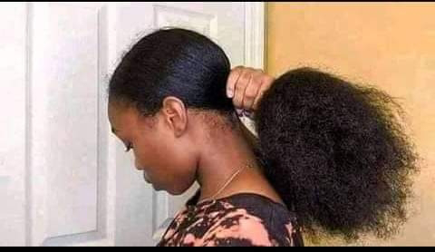 How to make hair growth oil