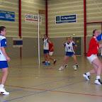 NK Wolvega 12-03-2005 (7).JPG