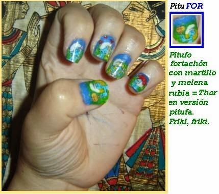 nail-art-primavera-friki
