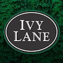 Ivy Lane icon