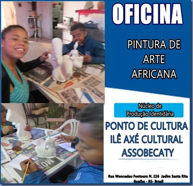 oFICINA DE ARTE AFRICANA211