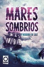 Mares Sombrios