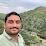 Sandeep Singh Dahiya's profile photo