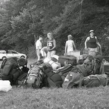 Taborjenje, Lahinja 2005 1. del - 00041.jpg