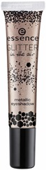 ess_GlitterInTheAir_metallic-eyeshadow01_1471270794