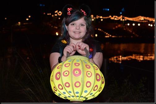PhotoPass_Visiting_AK_407323915468 (1)