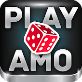 Download Play Amo Pro Free