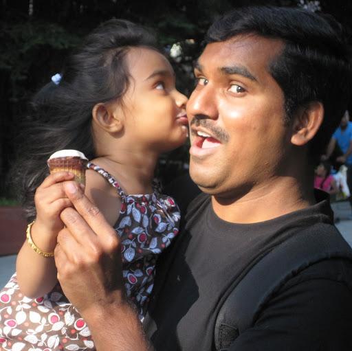 Saravanan Gajendran Photo 11