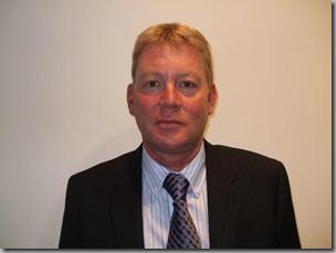 Steve Wintrell