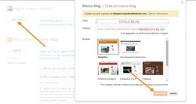 blog-blogger-google-apps
