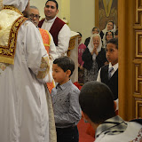 Ordination of Deacon Cyril Gorgy - _DSC0578.JPG